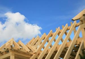 Een goede bewerking van het onderdak is essentieel zodat uw onderdak is bestand tegen schimmel en houtrot bij hout en corrosie bij een metalen onderdak.©stormpic - Fotolia