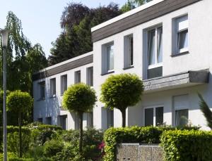 Het type plat dak dat u kiest, heeft ook zijn gevolgend voor de isolerende maatregelen die u dient te nemen.©2011 Oliver Hoffmann